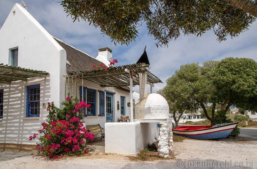Paternoster rentals for Paternoster holiday accommodation